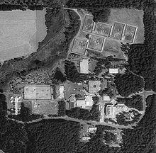 220px-onpc_aerial_view_2000