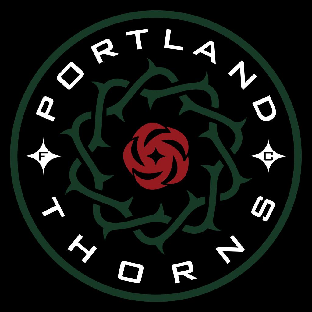 portland-thorns